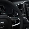 Telematics Update认可沃尔沃对车辆连接的持续投入