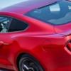 福特工程师彻底检修了2015款野马的发动机阵容