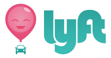 Lyft将所有运输方式折叠到其主应用程序中