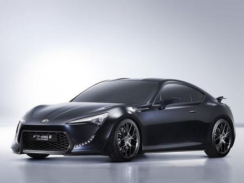 澳大利亚丰田汽车公司刚刚宣布了新的丰田86现已在Down Under出售
