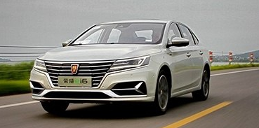 评测:新贵荣威ei6怎么样及长安CS95怎么样