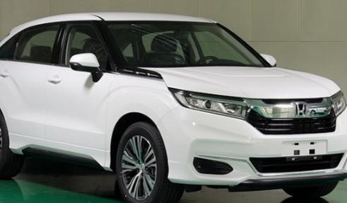 评测:本田新款冠道怎么样及大迈X7怎么样