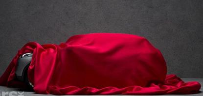 新款沃尔沃XC40即将成为吉利汽车的第一款Lynk&Co汽车