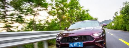 评测奥迪RS3 Limousine(8V)怎么样及福特Mustang 2.3T多少钱
