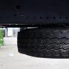 评测东风多利卡D9绿化喷洒车上装篇及底盘篇 外观篇