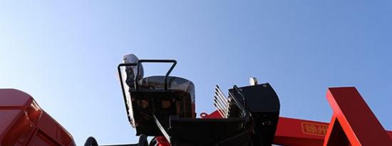 评测东风多利卡D7 18米直臂式高空作业车上装篇及大运风景F6单桥6.3吨折臂随车外观篇