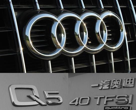 评测路虎揽胜与奔驰G63 AMG怎么样及奥迪Q5 40TFSI豪华型多少钱