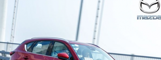评测丰田皇冠2.0T BBA怎么样及第二代CX 5自动四驱旗舰型多少钱