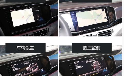 评测探岳360度全景影像功能怎么样及大众探岳手势控制功能使用介绍