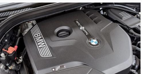 评测宝马X3的25i发动机好不好及2018款宝马X3买哪一款好