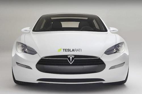 特斯拉Model Y的性能获得315英里EPA的官方评级