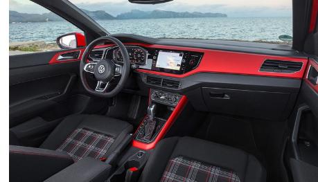 大众汽车公司已经确认了其新款Polo GTI的上市和定价