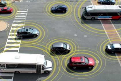 自动驾驶汽车技术可能无法降低保险成本