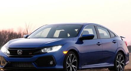 本田正在寻求制造便宜的低于30000美元的跑车