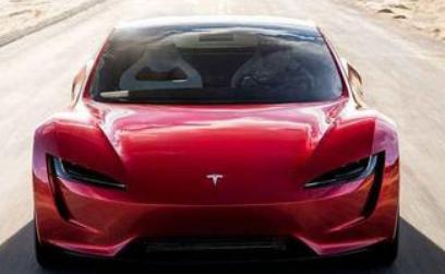 从2019年全球电动车销量统计来看特斯拉以明显的优势位列第一