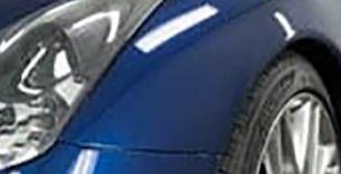 这款带有雷克萨斯V8交换的RWD Celica由一名丰田工程师制造