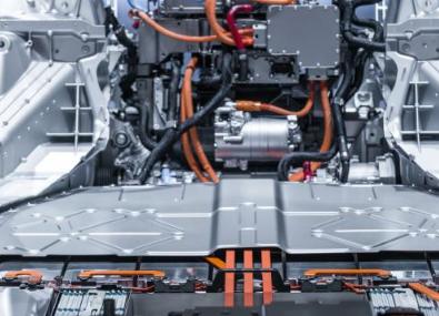 宁德时代预计下半年向特斯拉供应动力电池