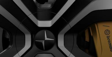 特斯拉在年度汽车质量评估中排名较低