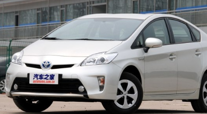 四川一汽丰田汽车有限公司向国家市场监督管理总局备案了召回计划