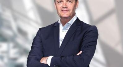 梅赛德斯奔驰宣布入股中国动力电池电芯制造商孚能科技有限公司
