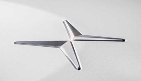 沃尔沃的Polestar成为电动性能品牌