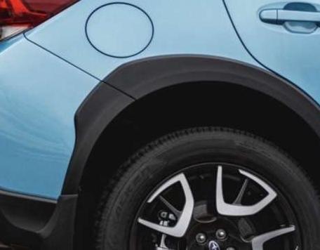 两种斯巴鲁车型现已成为您最可靠的新车 价格低于30000美元