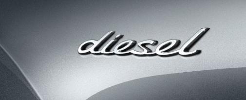保时捷高管解释了为何品牌放弃柴油