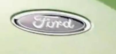 新预告片确认2021年福特Puma ST将于9月24日首次亮相
