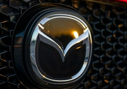 丰田和马自达正准备在一个通用平台上发布跨界车