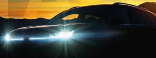 大众汽车将通过推出新车型扩大其在美国的范围