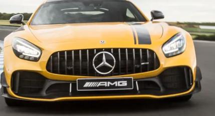 梅赛德斯奔驰在2020年巩固了其作为澳大利亚领先豪华汽车制造商的地位