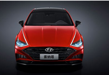 现代汽车的N部门已经发布了更多有关即将推出的Kona N的预告片