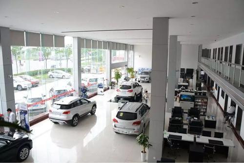 六个关键的就业问题要求汽车经销商关注2021年