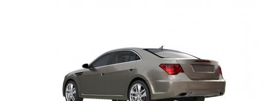 汽车共享平台Karshare超过100万英镑的融资目标