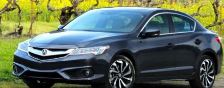 奔驰CLA级轿车和奥迪A3轿车在紧凑型轿车市场上崭露头角