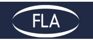 FLA报道11月份家用汽车融资量下降了24%