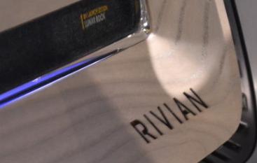 首批RIVIAN卡车R1T卡车和R1SSUV预计在今年年底之前推出