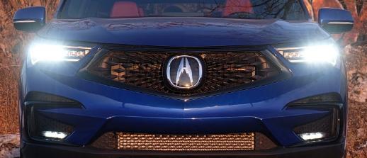 Ac歌正在研发其首款电动SUV