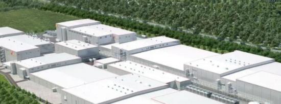 ITC支持LG Chem处理SK创新专利侵权案