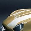 现代化的Jaguar E型 Dapper Downforce焕然一新