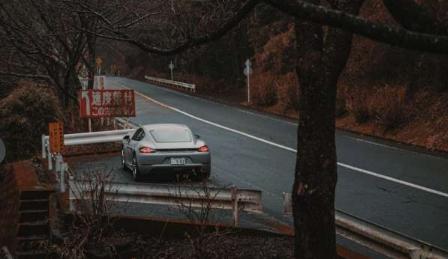 保时捷宣布停止销售2021年款718 Spyder与Boxster