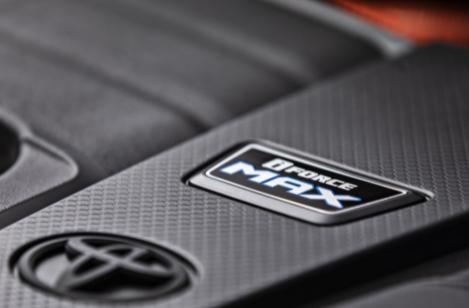 丰田新的全尺寸皮卡需要显着改进才能与福特 拉姆和雪佛兰的美国皮卡竞争