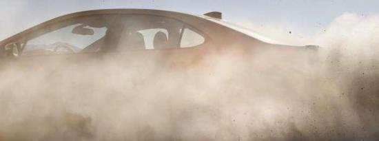 斯巴鲁将揭开2022年斯巴鲁WRX的面纱
