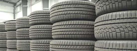 2021年最受好评的高性能汽车轮胎